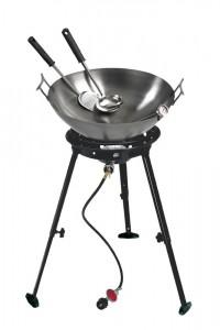 outdoor-wok-burner-reviews